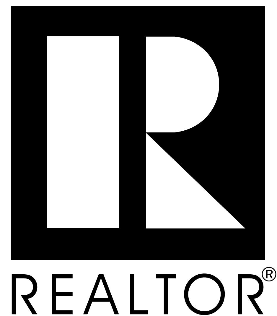 Realtor-Logo - Atlantic City & County Board of REALTORS®